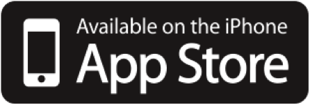Download at the App Store